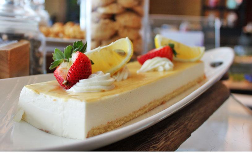 seasonal-tastes-the-westin-singapore-citrus-cheesecake