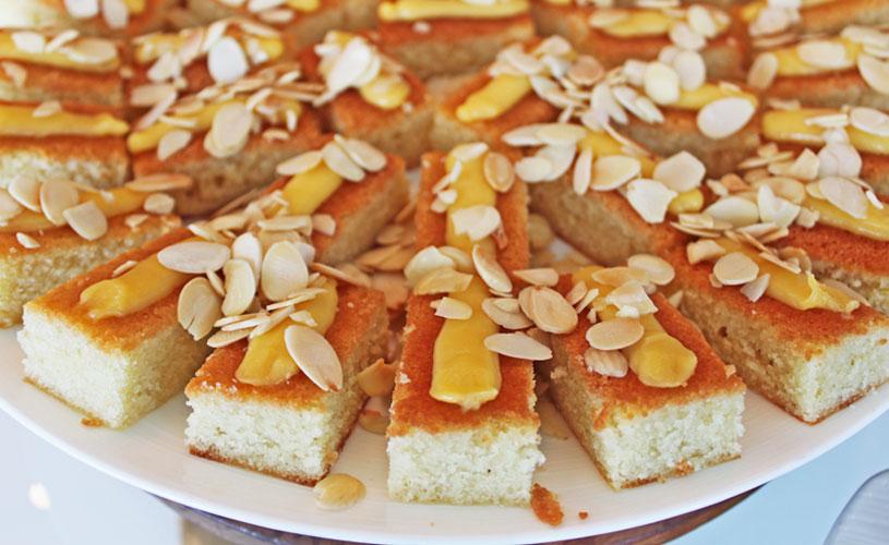 seasonal-tastes-the-westin-singapore-dessert-sugee-cakes