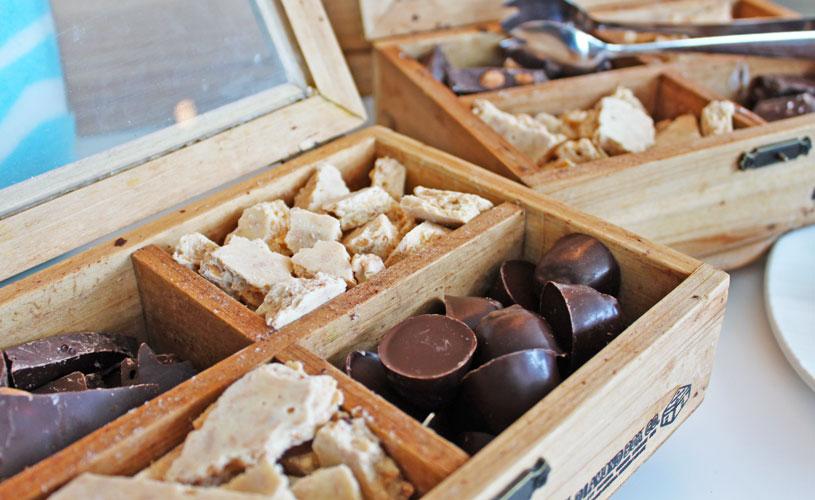 seasonal-tastes-the-westin-singapore-homemade-chocolate