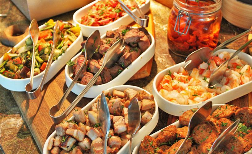 seasonal-tastes-the-westin-singapore-pasta-station-condiments