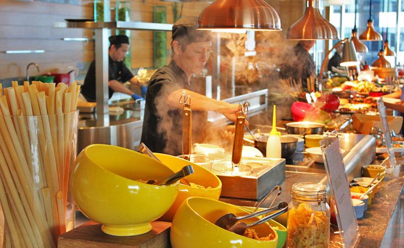 seasonal-tastes-the-westin-singapore-pasta-station
