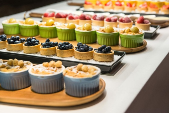 shangri-la-singapore-time-out-weekend-staycation-is-all-you-are-looking-for-desserts