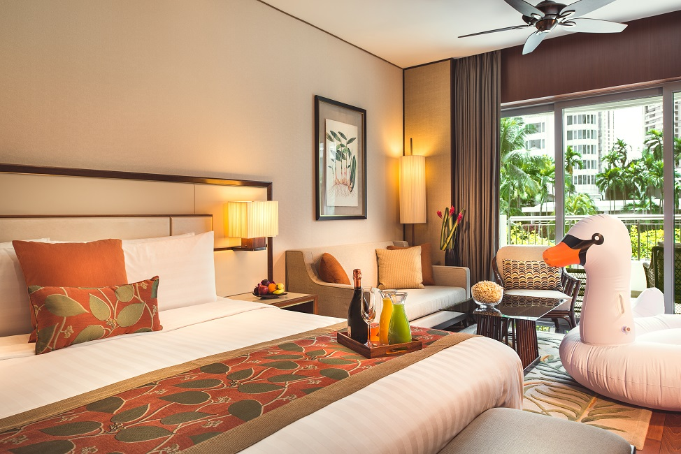shangri-la-singapore-offers-time-out-weekend-staycation-time-out-weekend-staycation.jpg