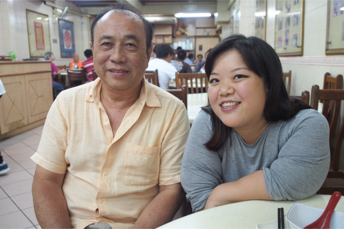 swee-kee-fish-head-noodle-house-interview-with-ka-soh-boss-mr-tang