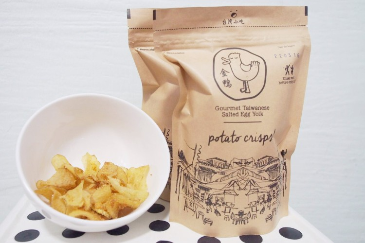the-golden-duck-salted-egg-chips-that-are-just-too-nice-to-resist-chips-cute-paper-craft