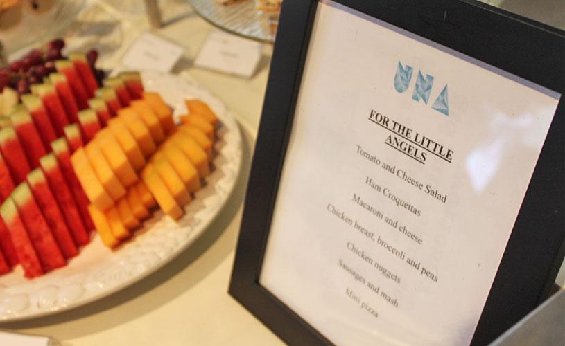 una-rochester-park-spanish-buffet-kids-menu