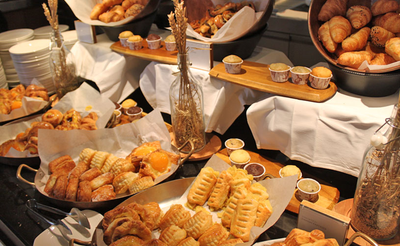 the-westin-singapore-staycation-bread-spread