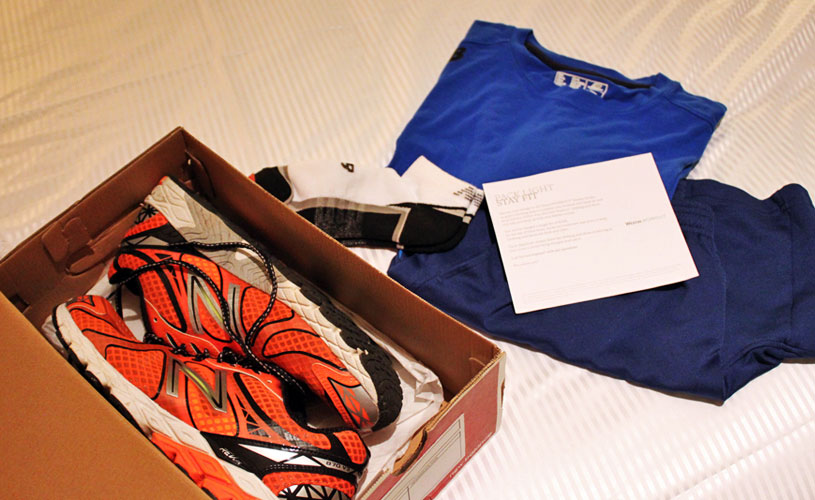 the-westin-singapore-staycation-pack-light-stay-fit-sports-attire