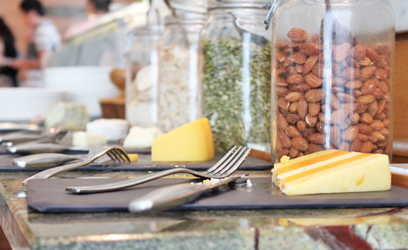 the-westin-singapore-staycation-seasonal-tastes-cheese-selection