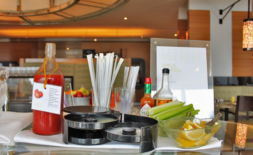 the-westin-singapore-staycation-virgin-bloody-mary-station