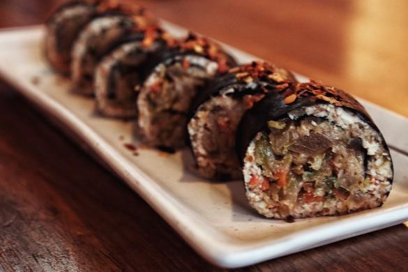 afterglow-kimchi-rolls
