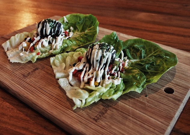 afterglow-surprise-yourself-with-eat-clean-meal-plans-teriyaki-meatballs-taco-boats.jpg