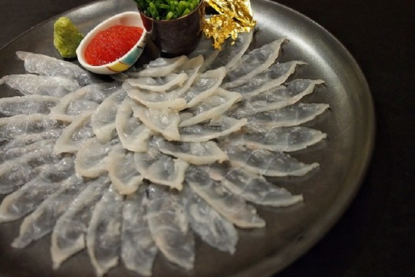 fuku-fine-fugu-kaiseki-we-break-a-sweat-and-try-fugu-aka-puffer-fish-fugu-sashimi.jpg