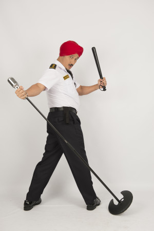 gurmit-singh-to-be-back-as-hero-singh-in-laugh-die-you-the-karaoke-in-july-gurmit-singh.jpg