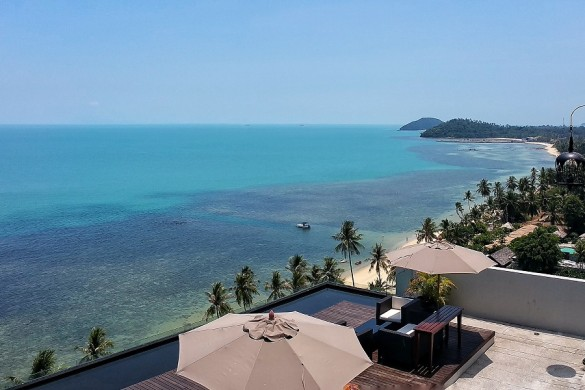 intercontinental-samui-the-one-resort-holiday-in-asia-you-should-go-for-gulf-view