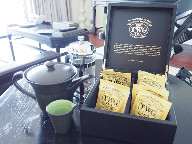 intercontinental-samui-the-one-resort-holiday-in-asia-you-should-go-for-twg-tea.jpg