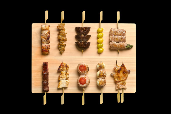 jinzakaya-les-amis-group-starts-a-new-wave-of-izakaya-skewers-e1464512178731.jpg