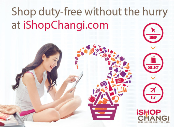 june-giveaway-win-ishopchangi-vouchers-for-more-online-shopping-pos