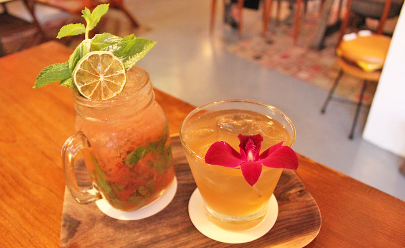 potato-head-folk-keong-saik-street-cocktails