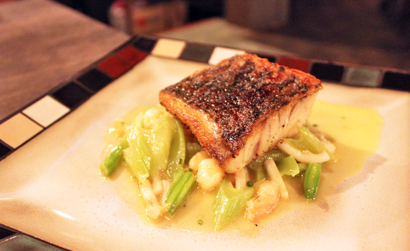 roots-kitchen-and-bar-little-india-sea-bass