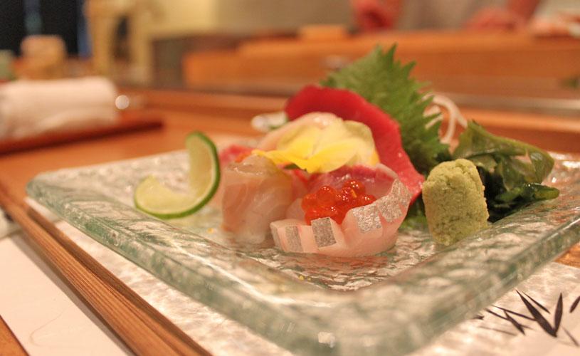 sushi-jin-les-amis-omakase-menu-sashimi-moriwase