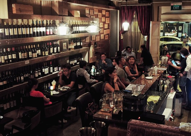 wine-mansion-a-fast-rising-wine-bar-on-keong-saik-road-interiors