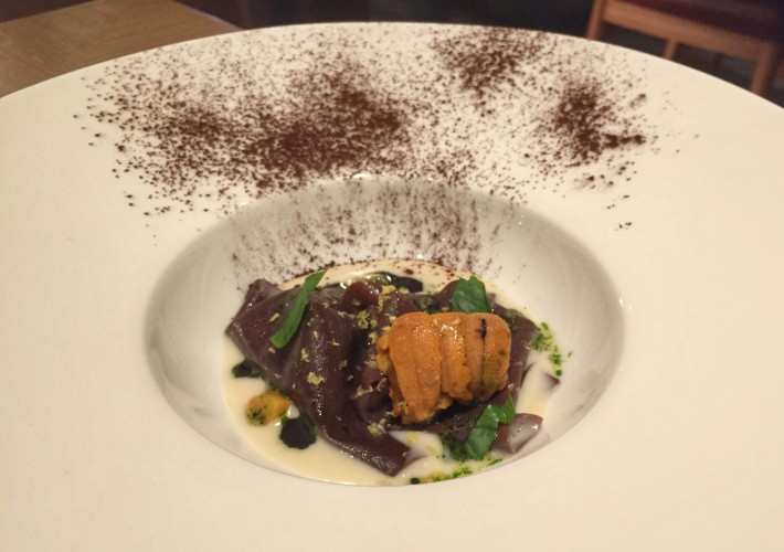 an-intimate-dining-experience-by-bacchanalia-chocolate-pasta-and-uni