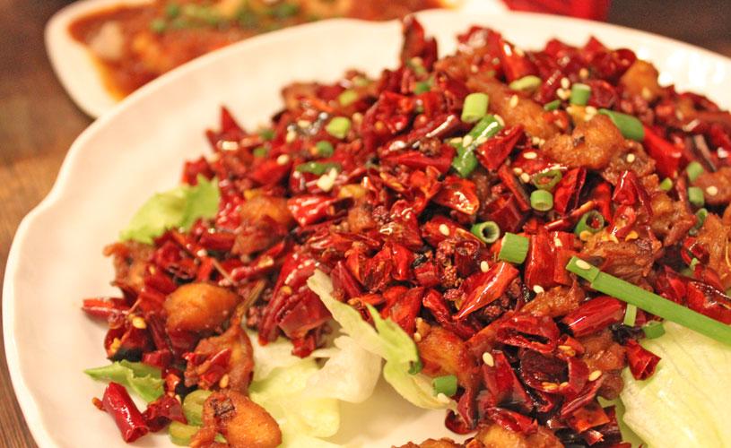 chongqing-hotpot-liang-seah-street-la-zi-ji-spicy-chicken