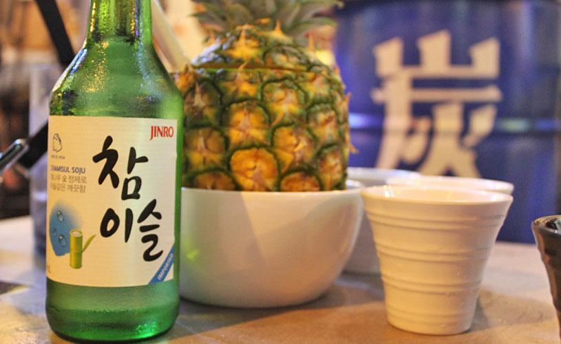 chongqing-hotpot-liang-seah-street-taan-pineapple-soju