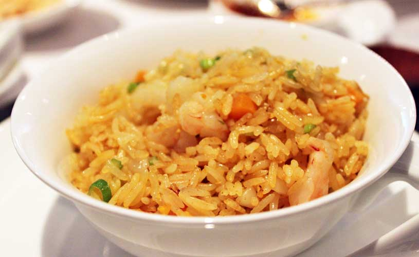 dim-sum-hong-kong-cuisine-cuisine-mira-hotel-fried-rice-with-pumpkin-assorted-seafood