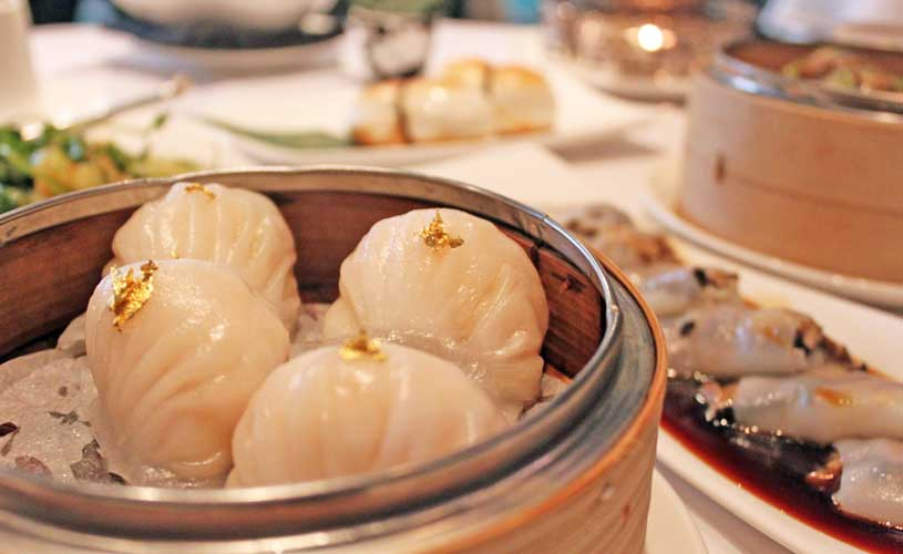 dim-sum-hong-kong-cuisine-cuisine-mira-hotel-steamed-shrimp-dumpling-topped-with-gold-leaf