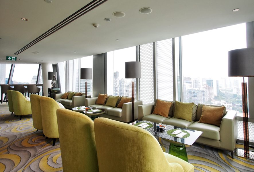 hotel-jen-orchardgateway-a-singapore-hotel-thats-with-charm-and-chic-club-lounge-e1465108654143.jpg