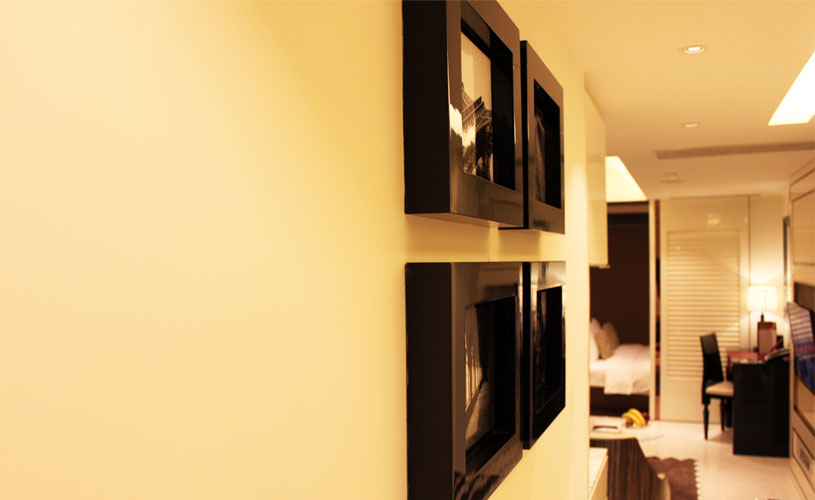 hotel-pravo-tsim-sha-tsui-premier-suite-interior-entrance