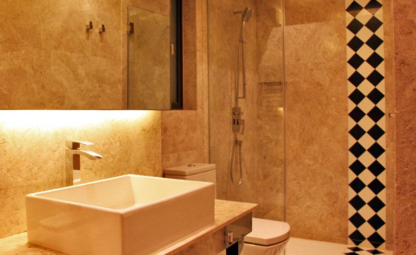 hotel-pravo-tsim-sha-tsui-premier-suite-rain-shower