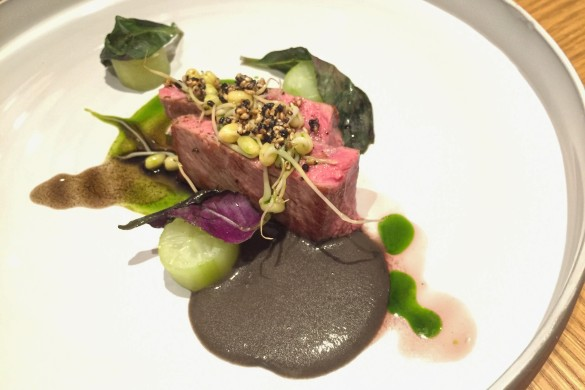 an-intimate-dining-experience-by-bacchanalia-lamb