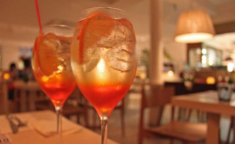 luxe-singapore-keong-saik-road-beverages-aperol-spritz