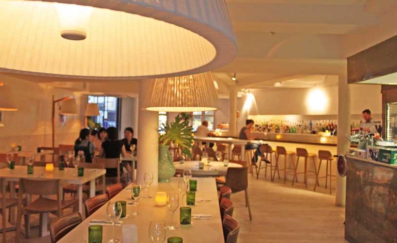 luxe-singapore-keong-saik-road-interior-shot