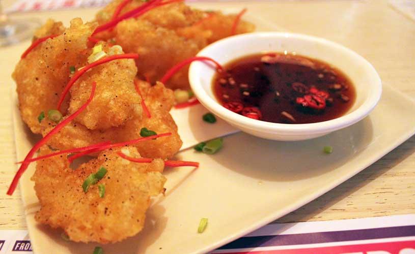 luxe-singapore-keong-saik-road-snacks-salt-and-pepper-calamari
