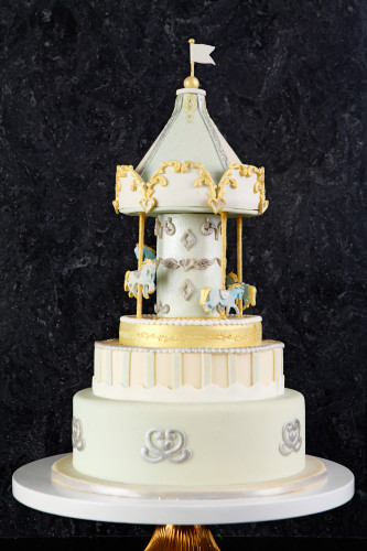 mad-about-sucre-one-of-singapores-best-patisserie-delivers-an-artful-summer-menu-CArousel-Cake.jpg