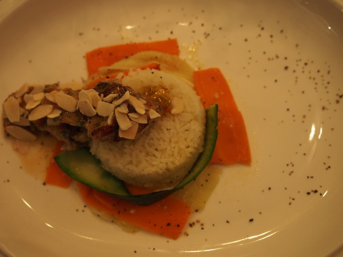 mad-about-sucre-one-of-singapores-best-patisserie-delivers-an-artful-summer-menu-pilaf-rice.jpg