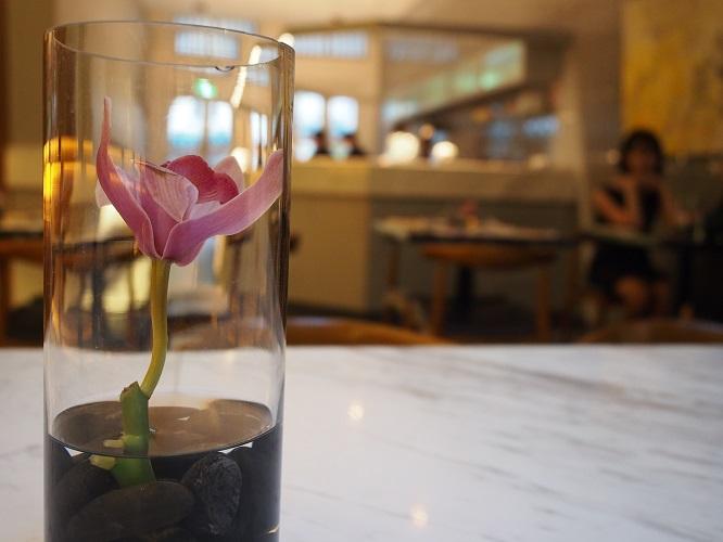 may-may-a-kaleidoscope-of-asian-flavours-awaits-you-may-may-lotus-design.jpg