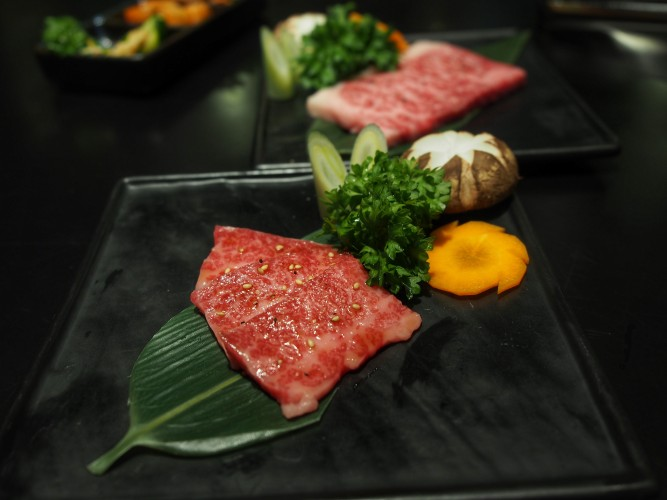 nikunohi-eat-at-seven-japanese-yakiniku-restaurant-brings-flavours-to-a-new-level-A4 loos.JPG