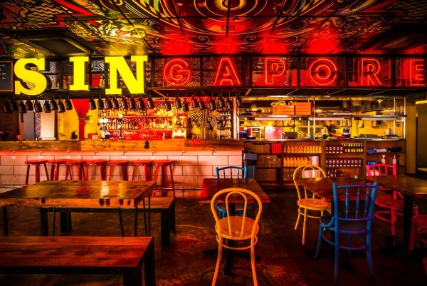 9-restaurants-in-duxton-hill-where-you-can-go-and-spend-your-money-for-a-good-meal-MeatLiquor.jpg