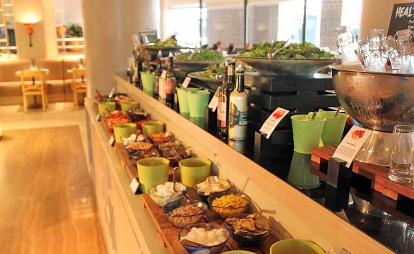 conrad-centennial-oscars-international-buffet-super-foods-salad-counter
