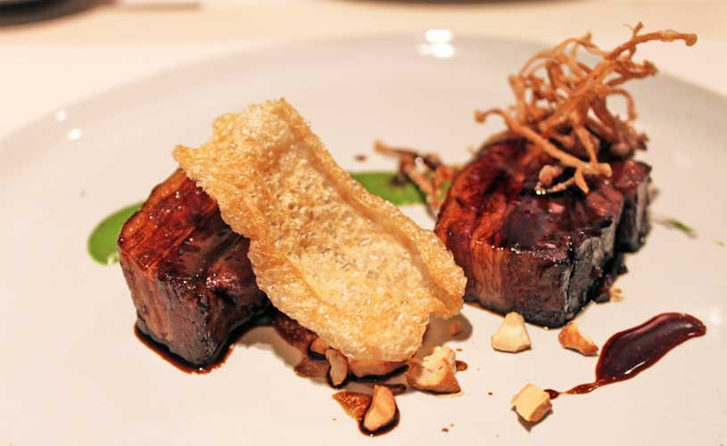 ember-restaurant-hotel-1929-unlisted-collection-pork-belly-enoki-cashew