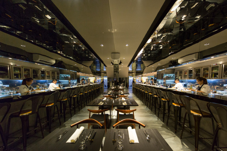 fine-dining-edition-7-best-degustation-menus-in-singapore-meta