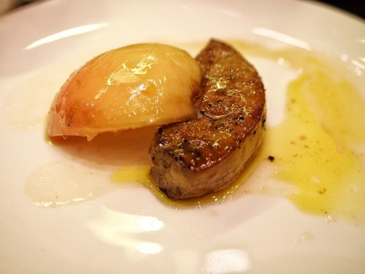 harbourside-intercontinental-hong-kong-best-seafood-buffet-in-tsim-sha-tsui-foie-gras.jpg