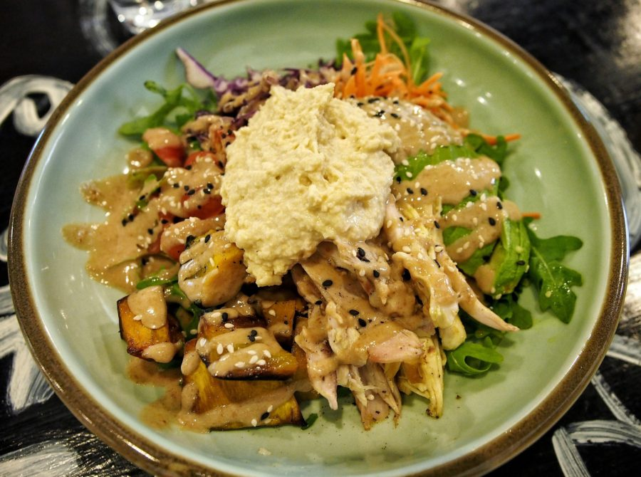 kitchen-by-food-rebel-brings-clean-eating-and-healthy-fusion-cuisine-to-the-singapore-cbd-chicken-buddha-bowl.jpg