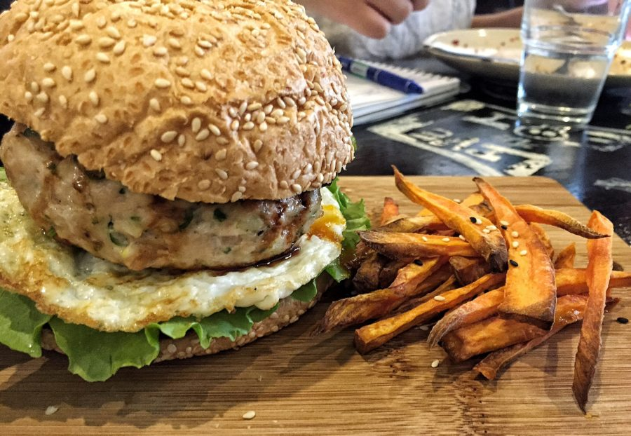 kitchen-by-food-rebel-brings-clean-eating-and-healthy-fusion-cuisine-to-the-singapore-cbd-rebel-burger.jpg