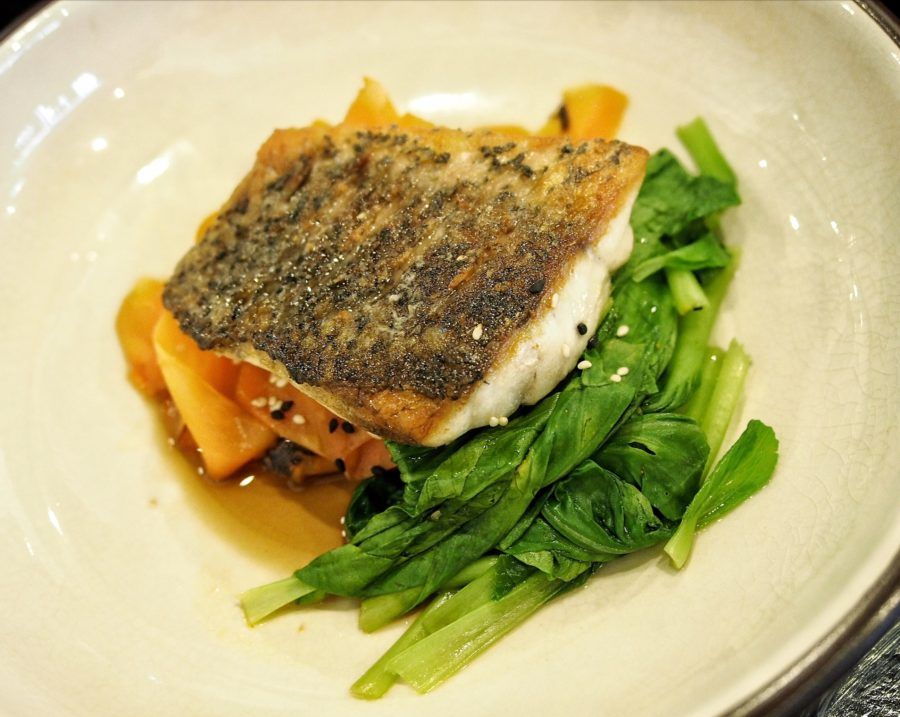 kitchen-by-food-rebel-brings-clean-eating-and-healthy-fusion-cuisine-to-the-singapore-cbd-sustainable-barramundi.jpg